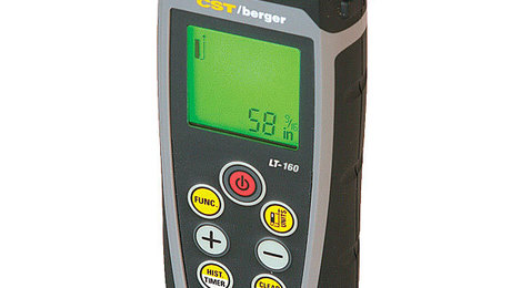 198-CST-Berger-LT-160-Laser-Measure