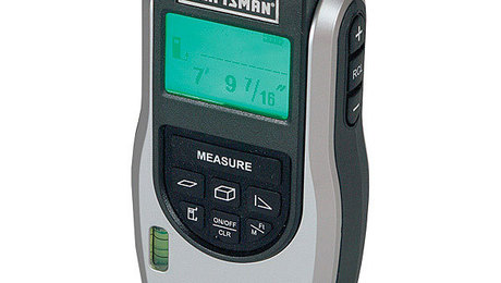 198-Craftsman-AccuTrac-Laser-Measure