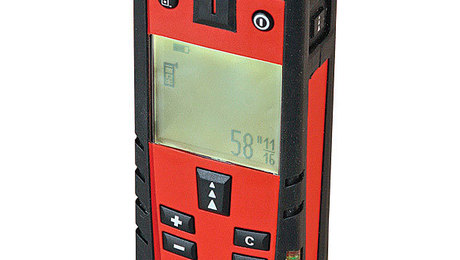 198-Hilti-PD-40-Laser-Measure