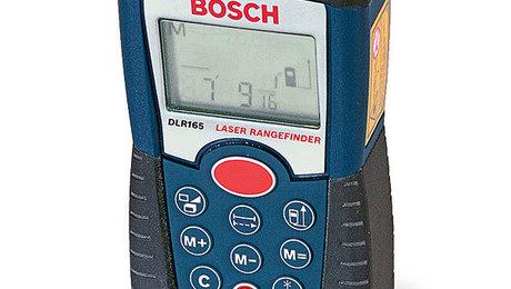 198-Bosch-DLR165-Laser-Measure