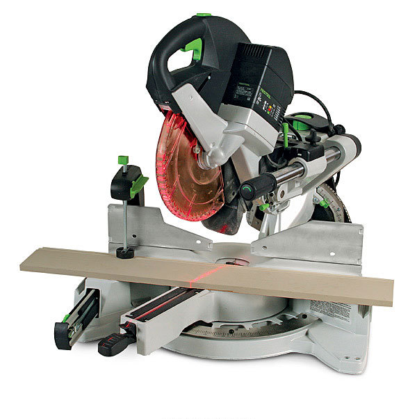 kapex ks120 10 in compound miter saw review fine homebuilding. Black Bedroom Furniture Sets. Home Design Ideas