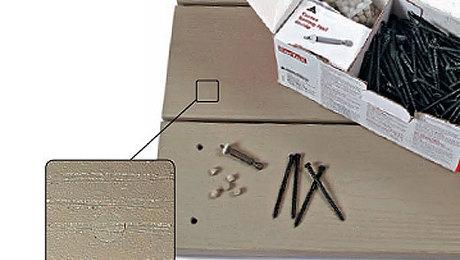 197-FastenMaster-Cortex-Concealed-Fastening-System