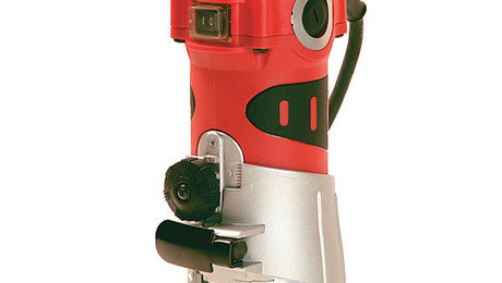 197-Craftsman-28212-Trim-Router