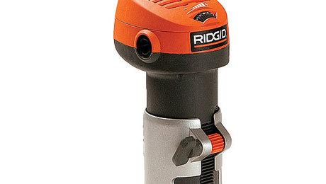 197-Ridgid-R2400-Trim-Router