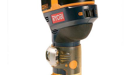 197-Ryobi-P600-Trim-Router