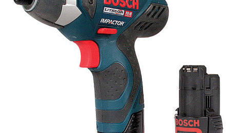 196-Bosch-PS40-2-Impact-Driver