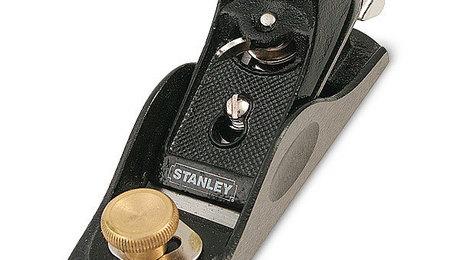 194-Stanley-12-920-Block-Plane