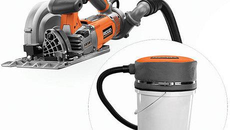 205-Ridgid-R3400-Fuego-Fiber-Cement-Saw