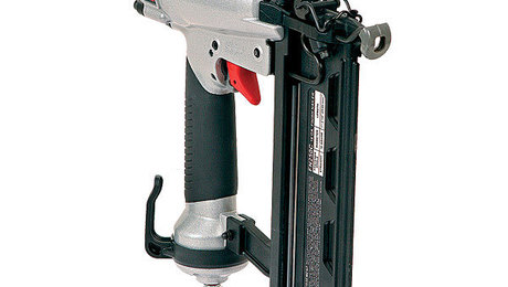 200-Porter-Cable-FN250B-Finish-Nailer