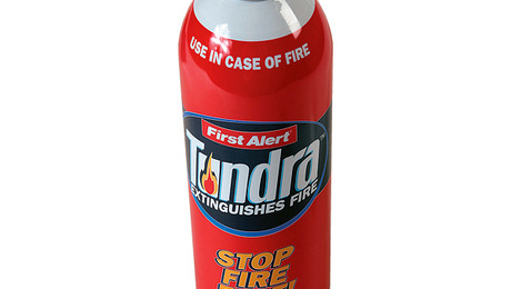 191-Tundra-Fire-Extinguisher