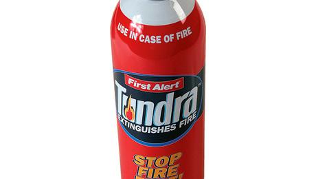191-Tundra-Fire-Extinguisher