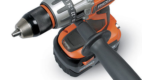 021208055-ridgid-r861150