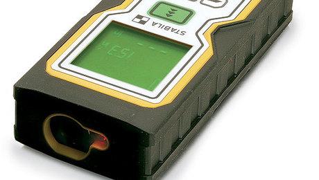 201209028-01-stabila-laser