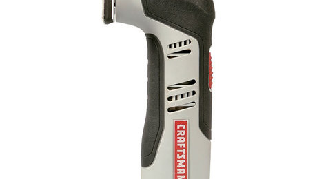 021209052-craftsman-multi-tool-R