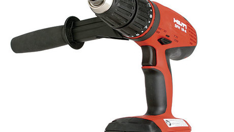 021210033-Hilti-SFH18-A-Drill-Driver