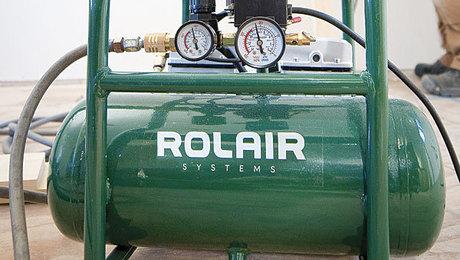 021228028-rolair-jc10-compressor