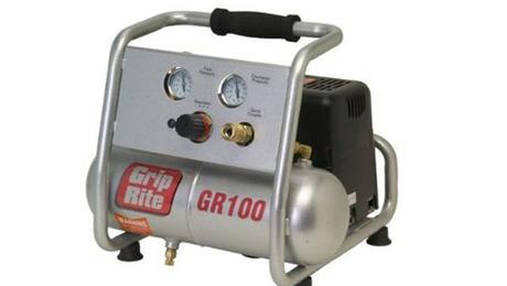 Grip-Rite GR100