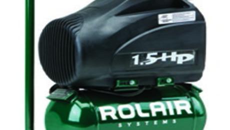 Rolair_FC1500HBP2