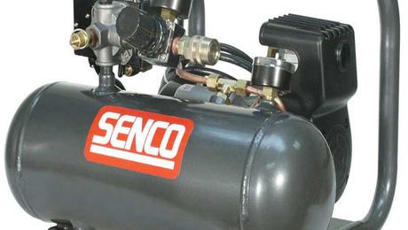 Senco_PC1010