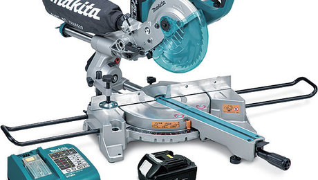 021230030-makita-miter-saw