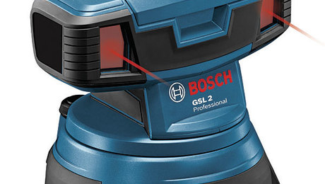 021233030-bosch-GSL2-surface-laser