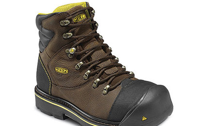 021236030-keen-boot