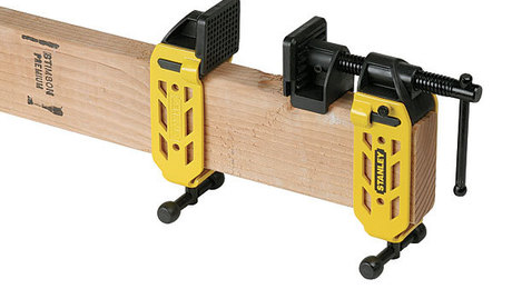 021237028-stanley-clamps