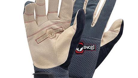 021237032-stonebreaker-gloves