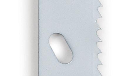 021240030-jigsaw-blades