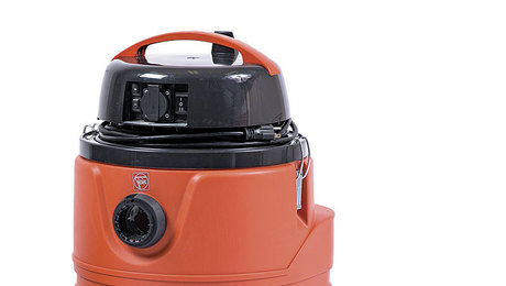 021240057-fein-turbo-ii-vacuum