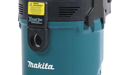 021240059-makita-vc4710-vacuum