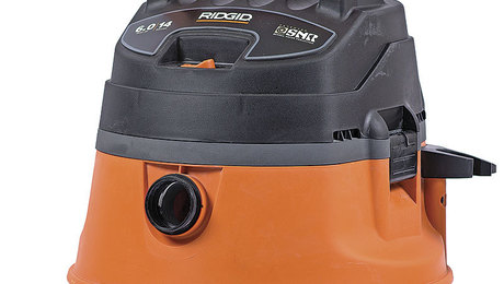 021240058-rigid-wd1450-vacuum