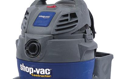 021240059-shop-vac-966-16-11-vacuum
