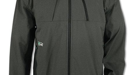 021245024-01-arborwear-ascender-jacket