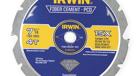 021246077-irwin-4935473