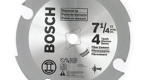 021246077-bosch-cb704fc