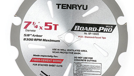 021246077-tenryu-bp-18505