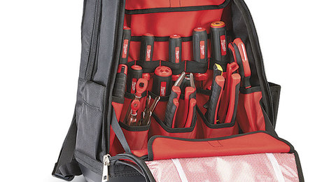 021248024-milwaukee-tool-backpack