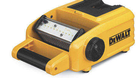 021248025-dewalt-dcl061-worklight