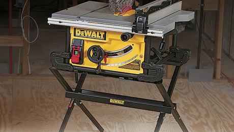 021248065-dewalt-7490x-tablesaw
