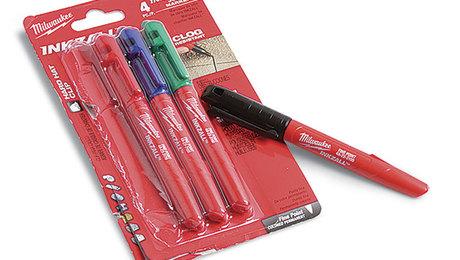 021249028-01-milwaukee-inkzall-permanent-markers