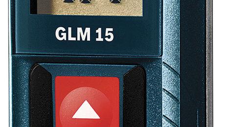 021249030-bosch-glm-15-laser-measuring-device