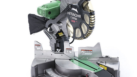 021249052-hitachi-c12fdh-12-in-compound-miter-saw