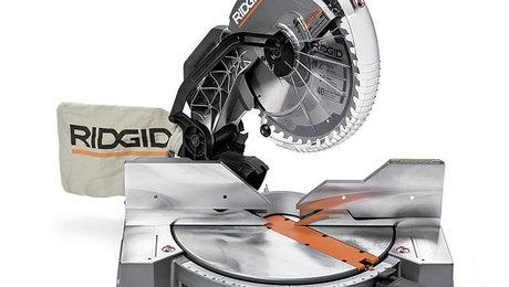 021249053-ridgid-r4122-12-in-compound-miter-saw