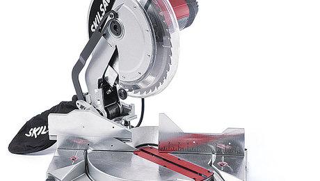021249053-skil-3821-01-12-in-compound-miter-saw