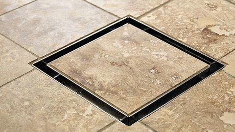 Drain Waste Vent Fine Homebuilding