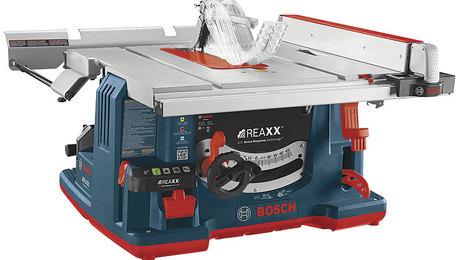 021252026-bosch-reaxx-tablesaw