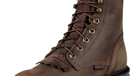 021253032-ariat-boots