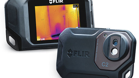 021254028-02-flir-C2-thermal-camera