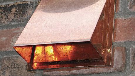 021254031-luxury-metals-vent-cap